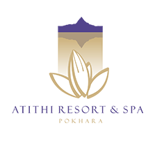 Atithi Resort
